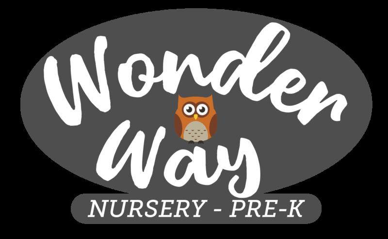 Wonder Way