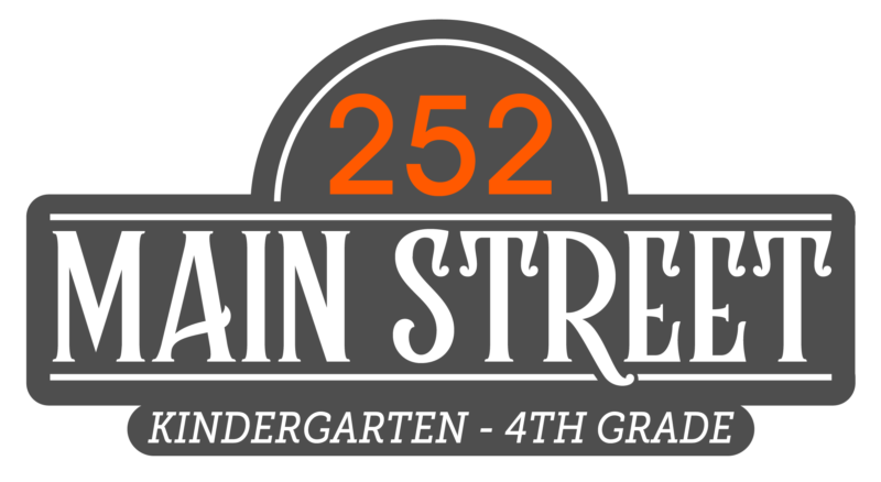 252 Main Street